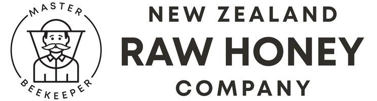 Master Beekeeper - New Zealand Raw Honey Company